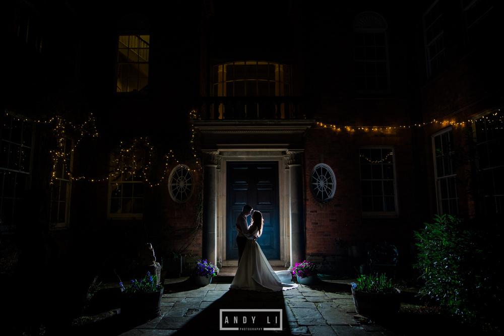 Walcot Hall Shropshire Wedding Photographer-016.jpg