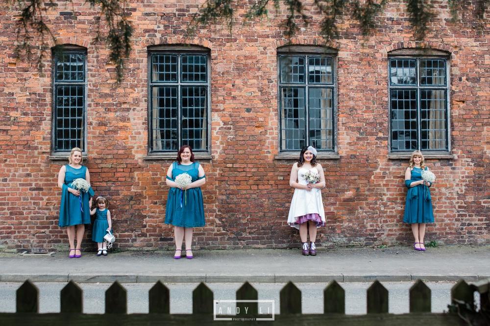 Mytton and Mermaid Wedding Photography-GP2A8684.jpg