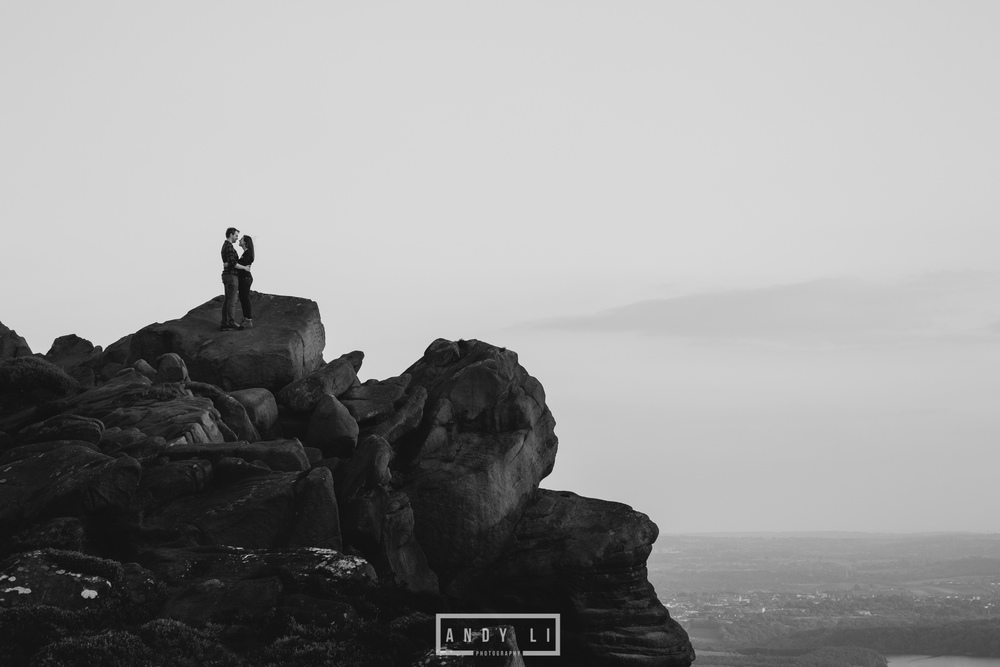 Peak District Engagement Shoot-EH4A7573.jpg