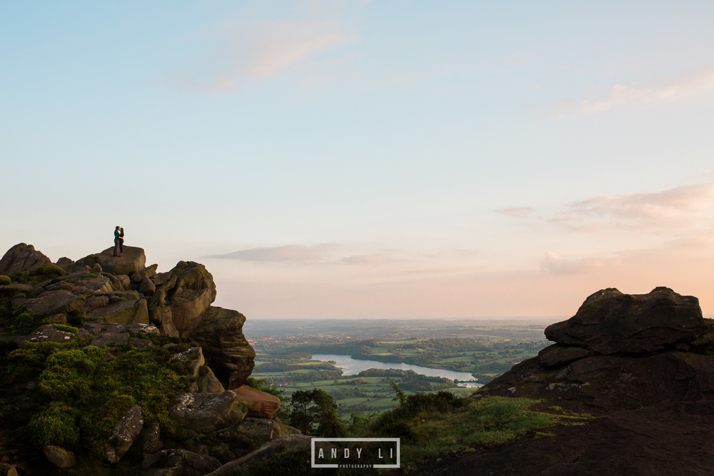 Peak District Engagement Shoot-GP2A9317.jpg