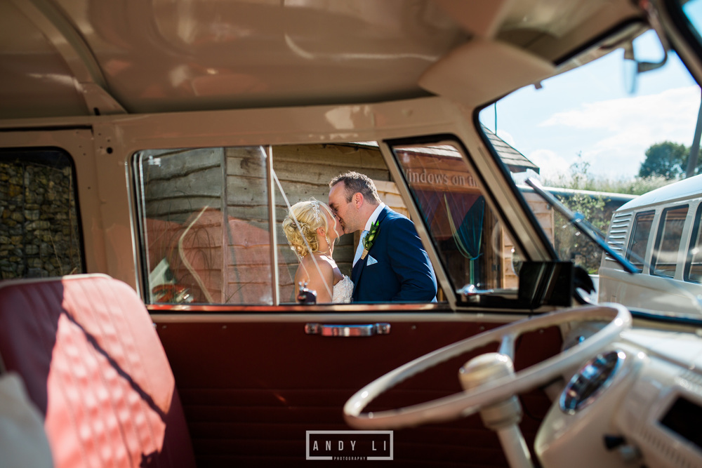 Twycross Zoo Wedding Photographer-GP2A7407.jpg