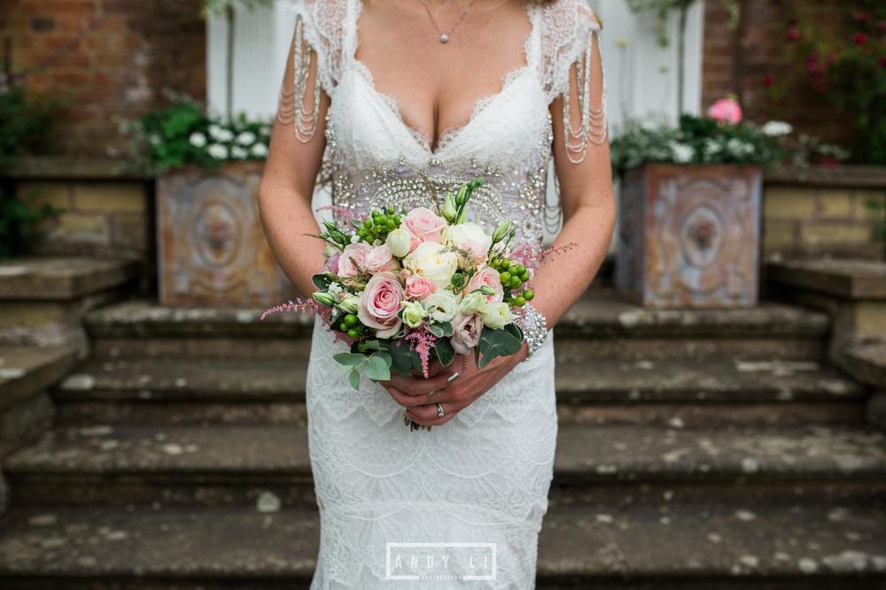 Delbury Hall Wedding Photographer-006-GP2A4522.jpg
