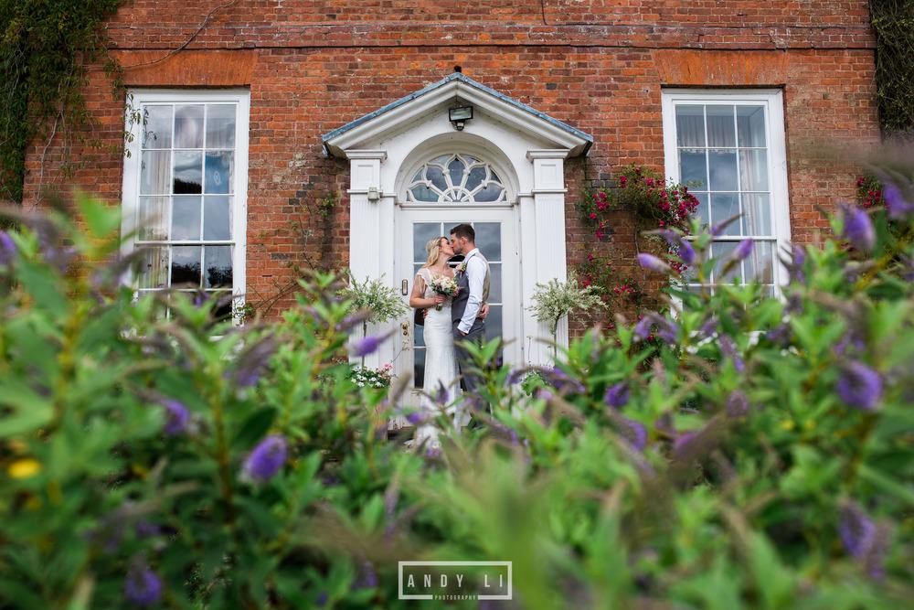 Delbury Hall Wedding Photographer-004-GP2A4510.jpg