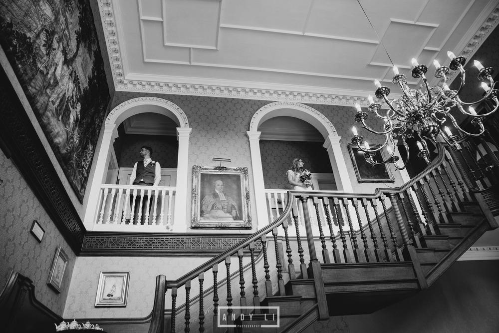 Delbury Hall Wedding Photographer-007-GP2A4570.jpg