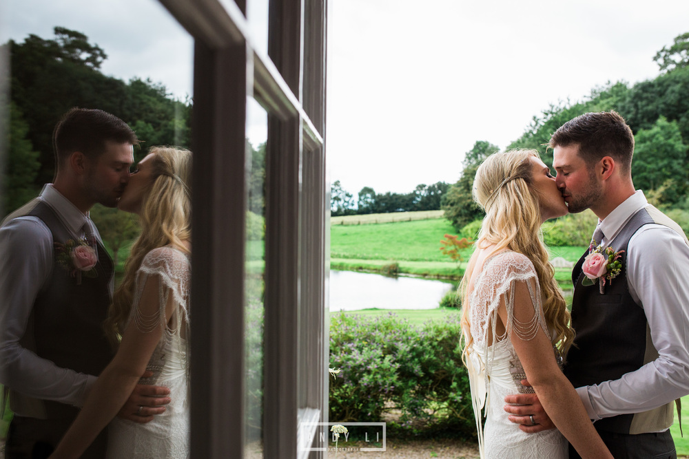 Delbury Hall Wedding Photographer-010-GP2A4638.jpg