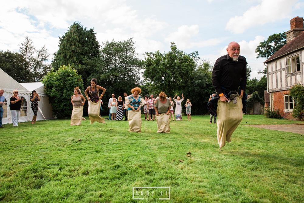 Shropshire Festival Wedding Photographer-017-GP2A9263.jpg