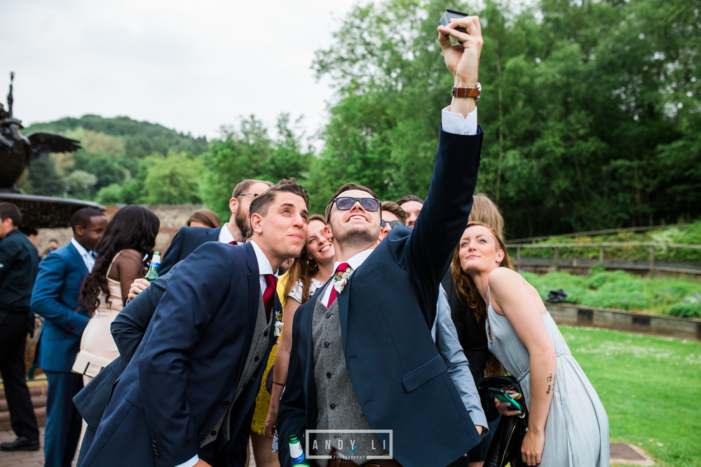 Enginuity Ironbridge Wedding Photographer-GP2A7983.jpg