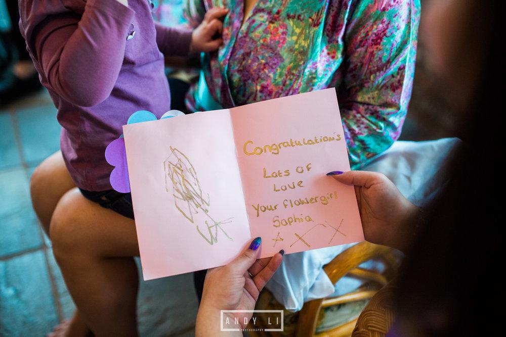 Mytton and Mermaid Wedding Photography-007-GP2A8210.jpg