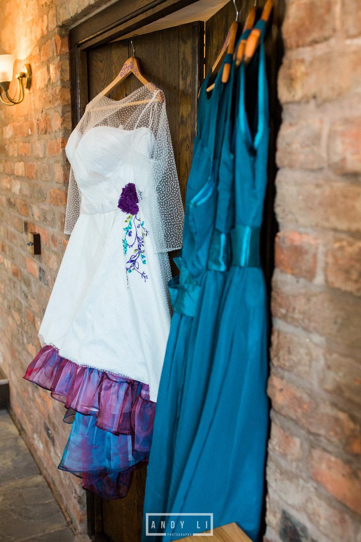 Mytton and Mermaid Wedding Photography-008-GP2A8216.jpg