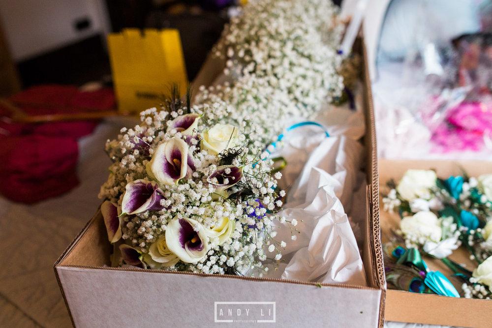 Mytton and Mermaid Wedding Photography-011-GP2A8229.jpg