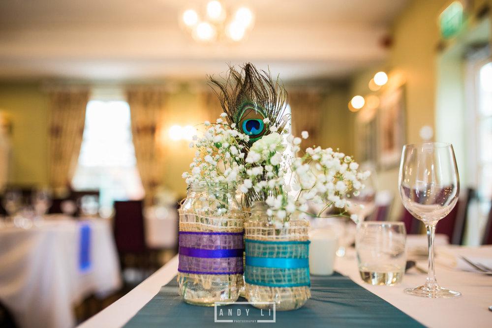 Mytton and Mermaid Wedding Photography-029-GP2A8394.jpg