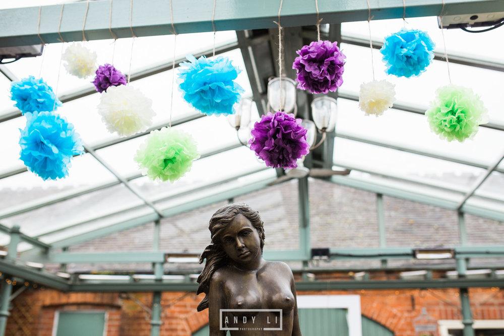 Mytton and Mermaid Wedding Photography-032-GP2A8417.jpg