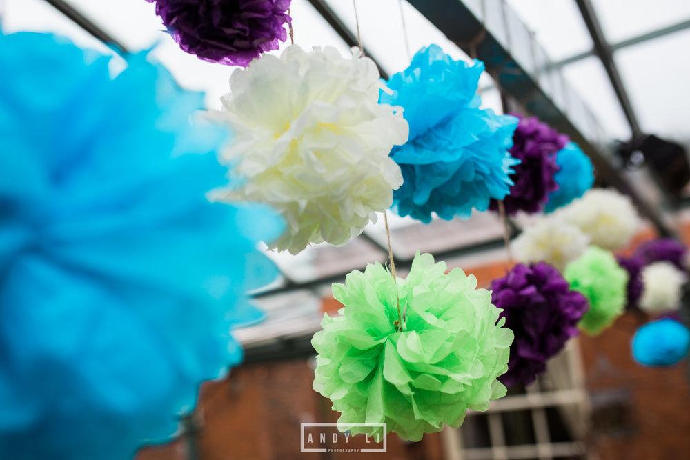 Mytton and Mermaid Wedding Photography-033-GP2A8419.jpg