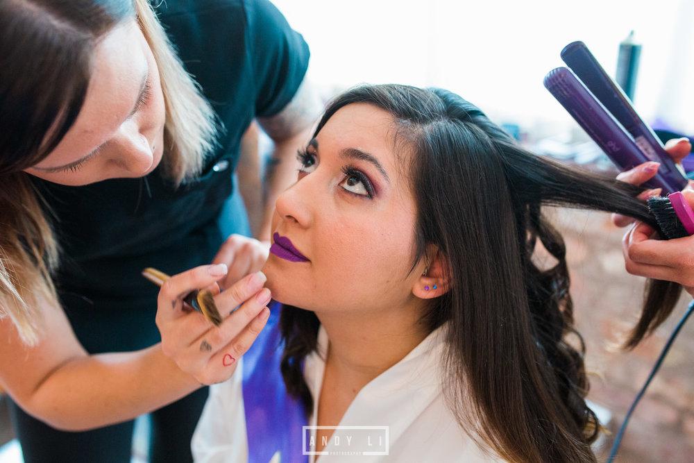 Mytton and Mermaid Wedding Photography-036-GP2A8447.jpg