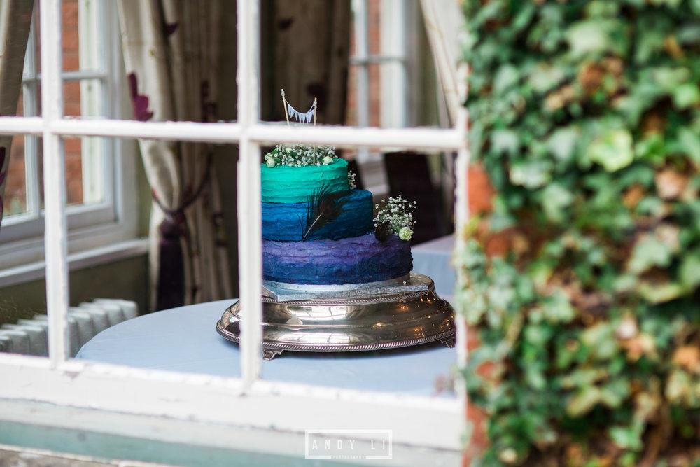 Mytton and Mermaid Wedding Photography-038-EH4A3701.jpg
