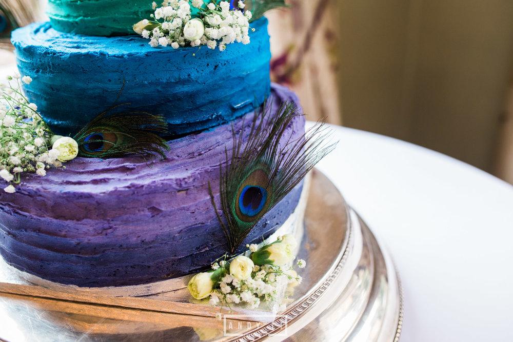 Mytton and Mermaid Wedding Photography-040-GP2A8464.jpg