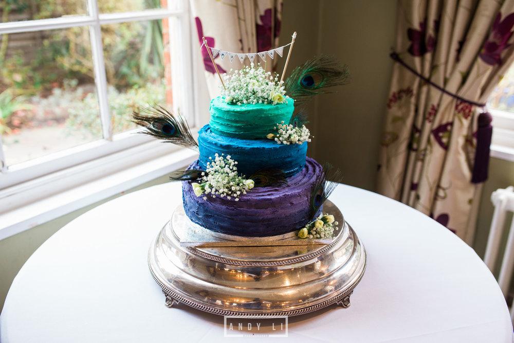 Mytton and Mermaid Wedding Photography-039-GP2A8462.jpg