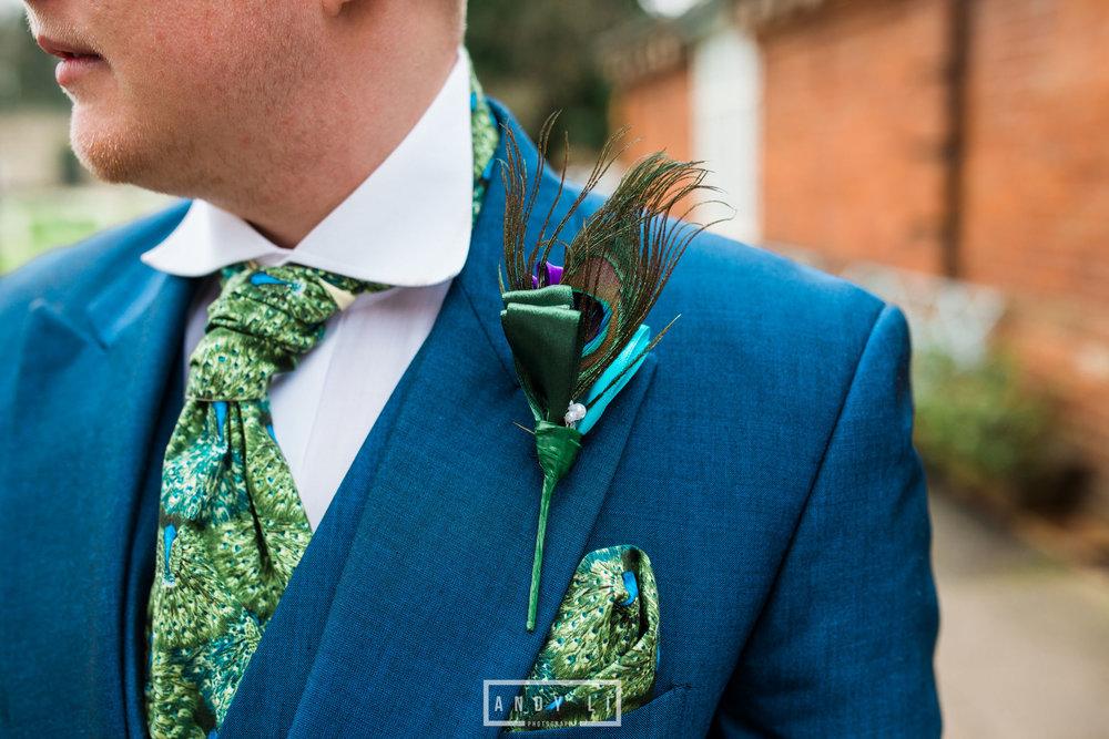 Mytton and Mermaid Wedding Photography-043-GP2A8497.jpg