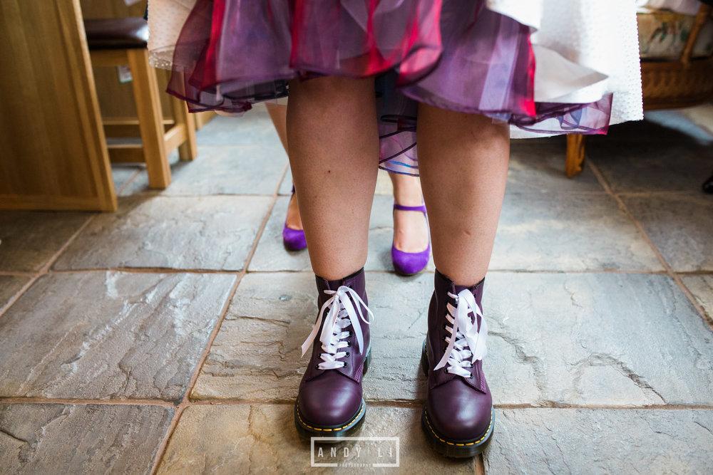 Mytton and Mermaid Wedding Photography-045-GP2A8523.jpg