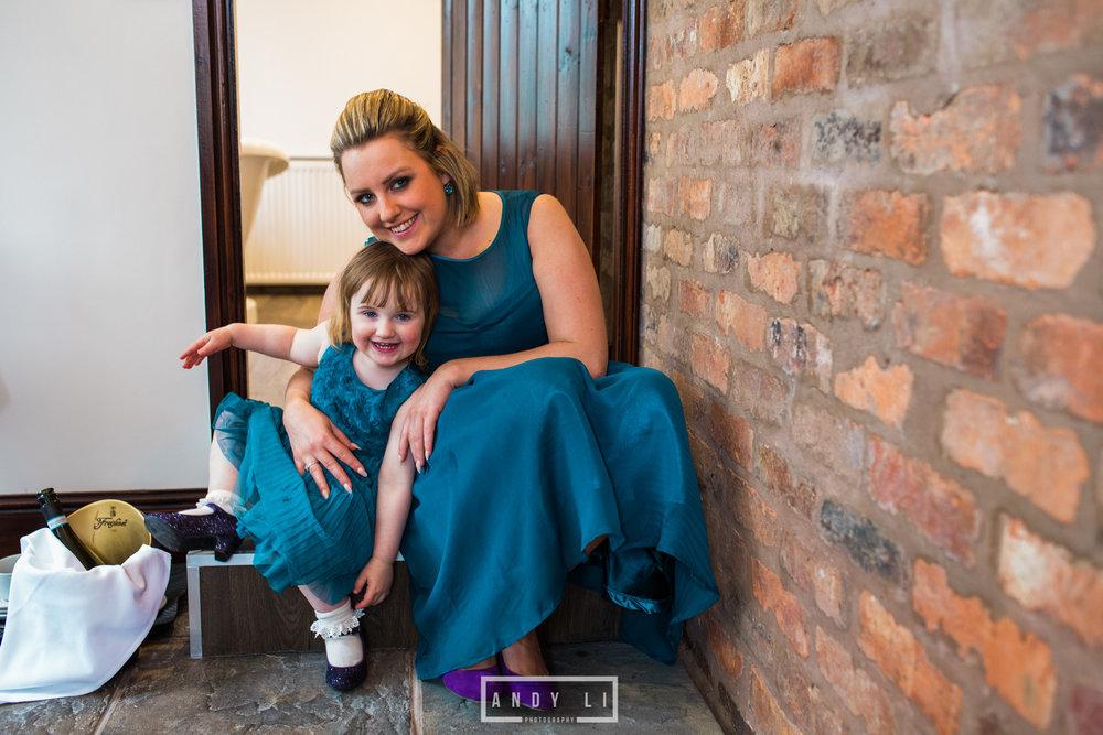 Mytton and Mermaid Wedding Photography-046-GP2A8530.jpg