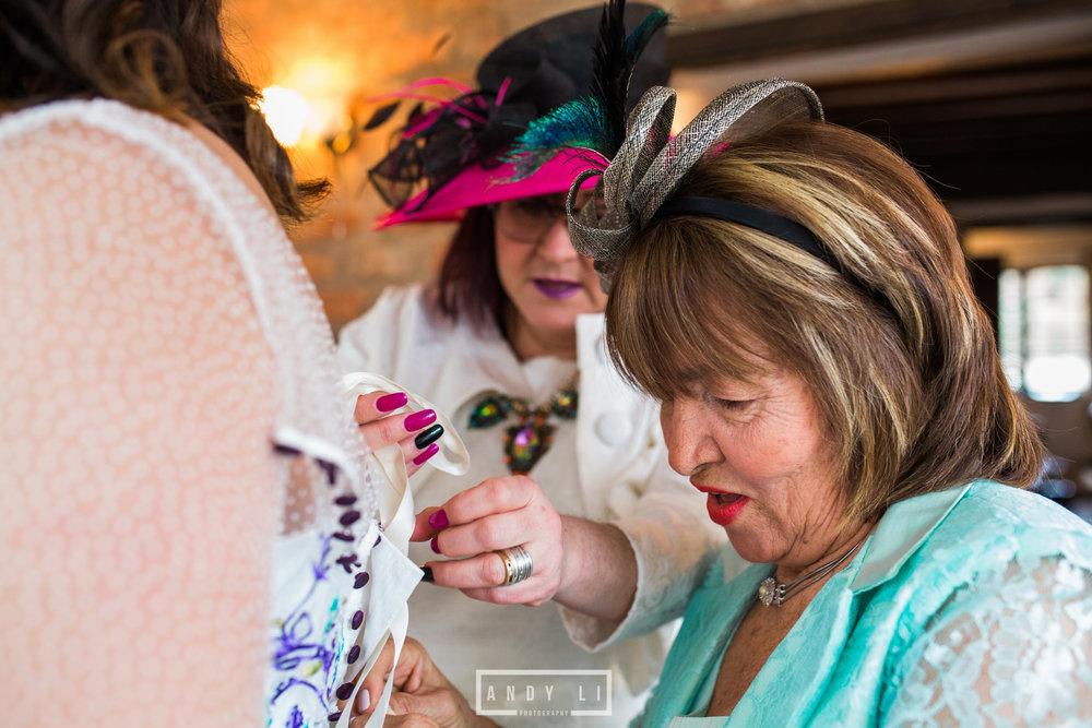 Mytton and Mermaid Wedding Photography-047-GP2A8544.jpg