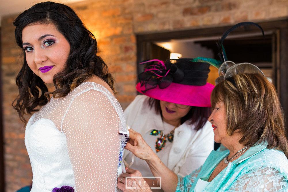 Mytton and Mermaid Wedding Photography-049-GP2A8548.jpg