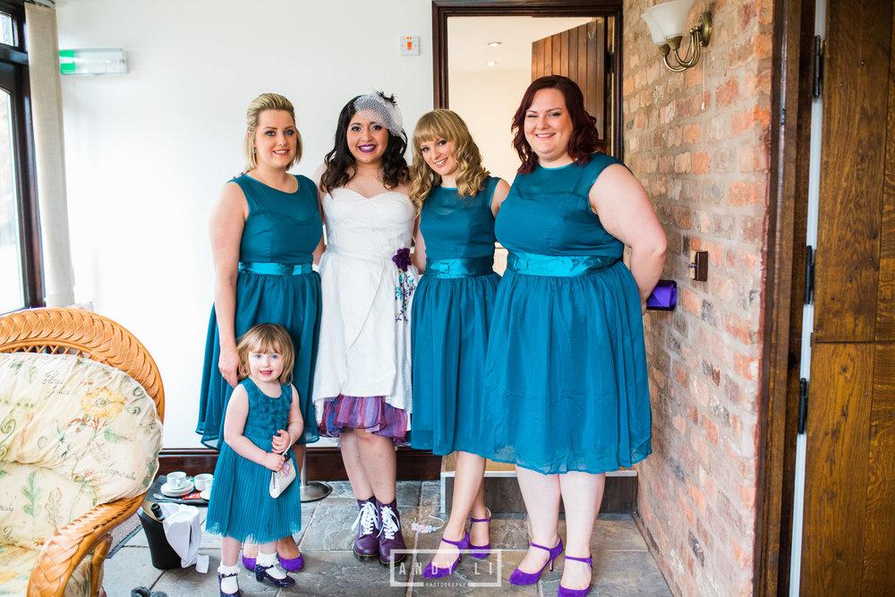 Mytton and Mermaid Wedding Photography-054-GP2A8602.jpg