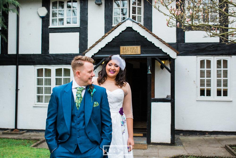 Mytton and Mermaid Wedding Photography-057-GP2A8624.jpg