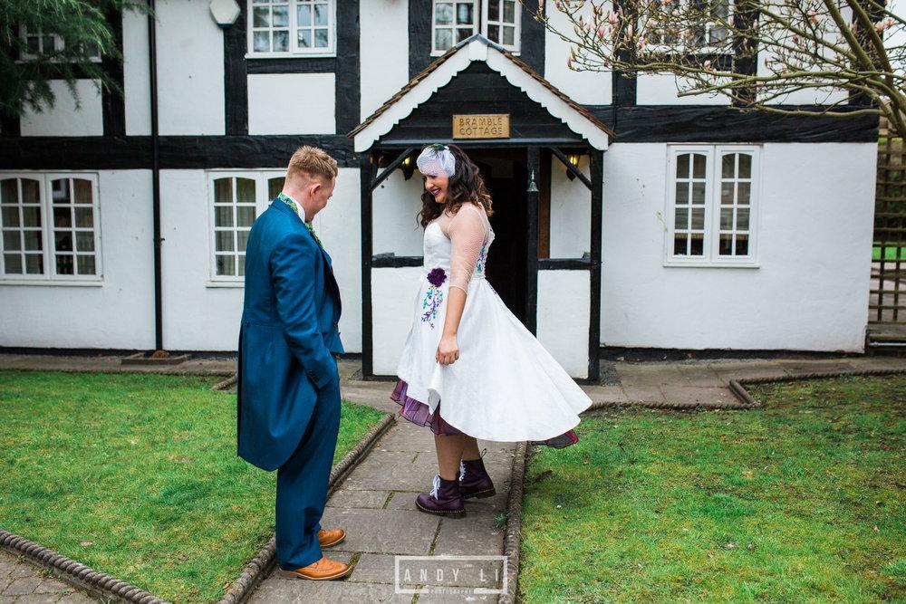 Mytton and Mermaid Wedding Photography-060-GP2A8636.jpg