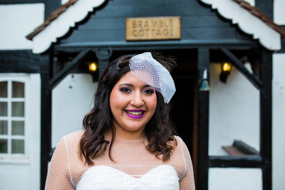 Mytton and Mermaid Wedding Photography-061-GP2A8666.jpg