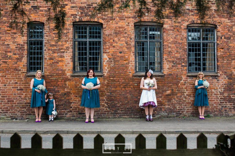 Mytton and Mermaid Wedding Photography-062-GP2A8685.jpg