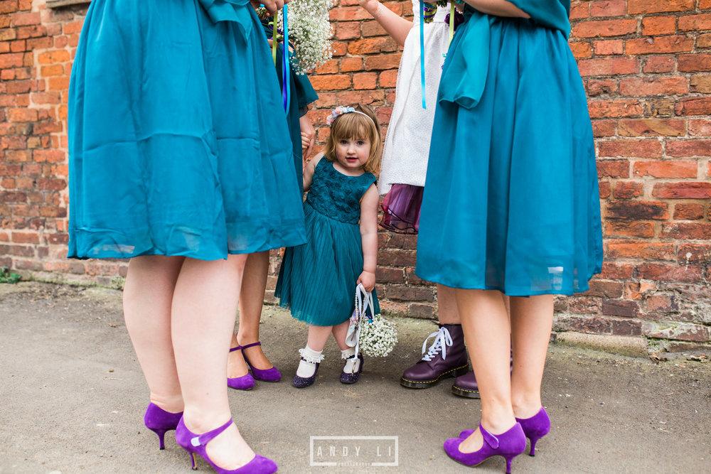 Mytton and Mermaid Wedding Photography-063-GP2A8708.jpg