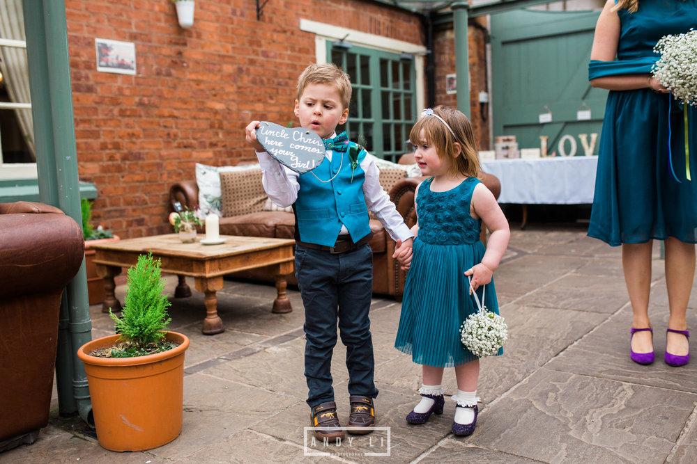 Mytton and Mermaid Wedding Photography-065-GP2A8778.jpg