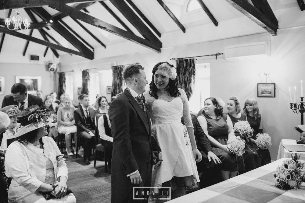 Mytton and Mermaid Wedding Photography-068-GP2A8811.jpg