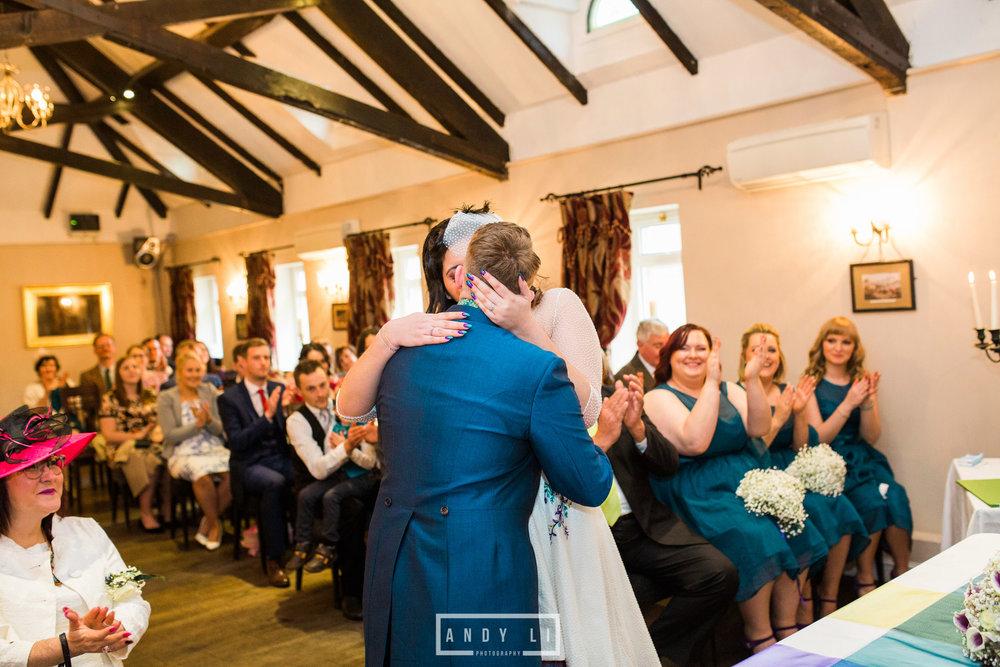 Mytton and Mermaid Wedding Photography-070-GP2A8849.jpg