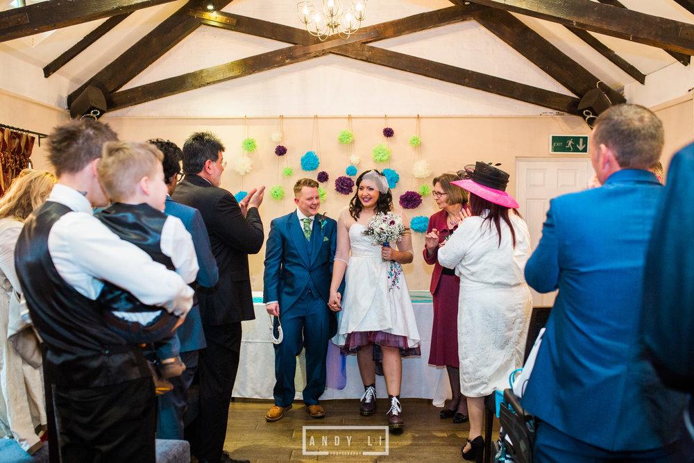 Mytton and Mermaid Wedding Photography-072-GP2A8906.jpg