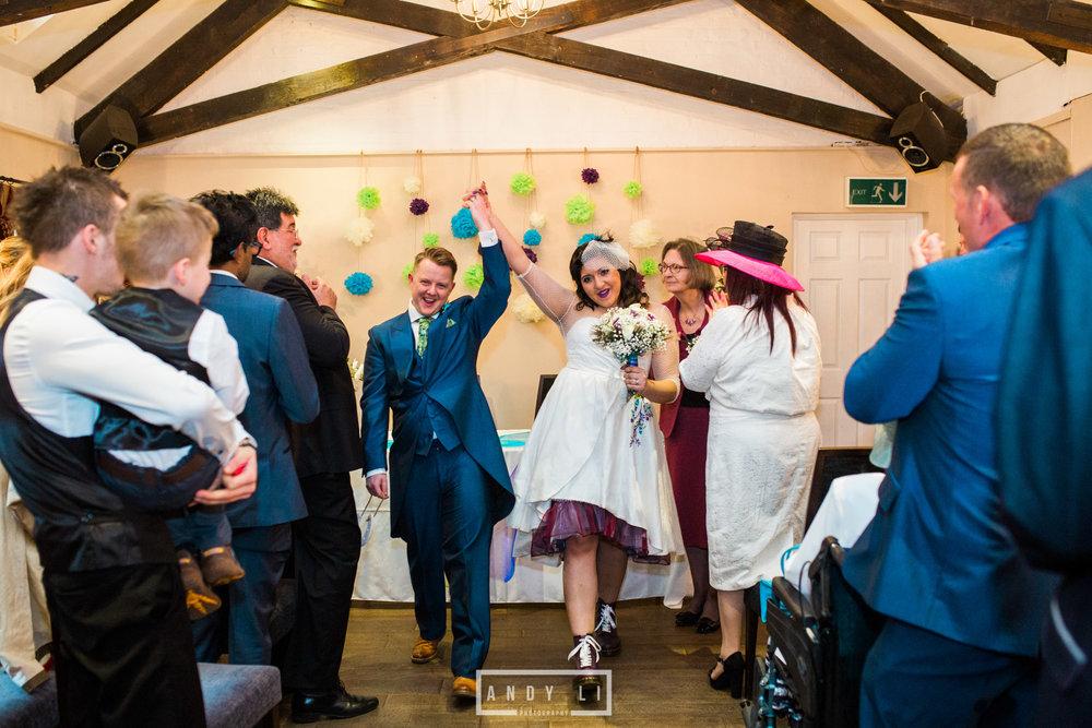 Mytton and Mermaid Wedding Photography-073-GP2A8907.jpg