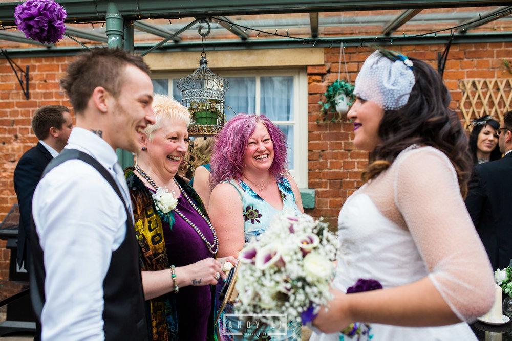 Mytton and Mermaid Wedding Photography-076-GP2A8990.jpg