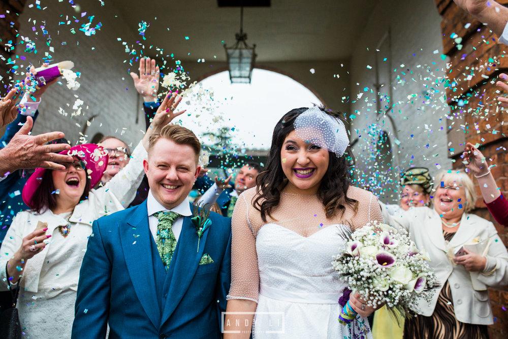 Mytton and Mermaid Wedding Photography-078-GP2A9014.jpg