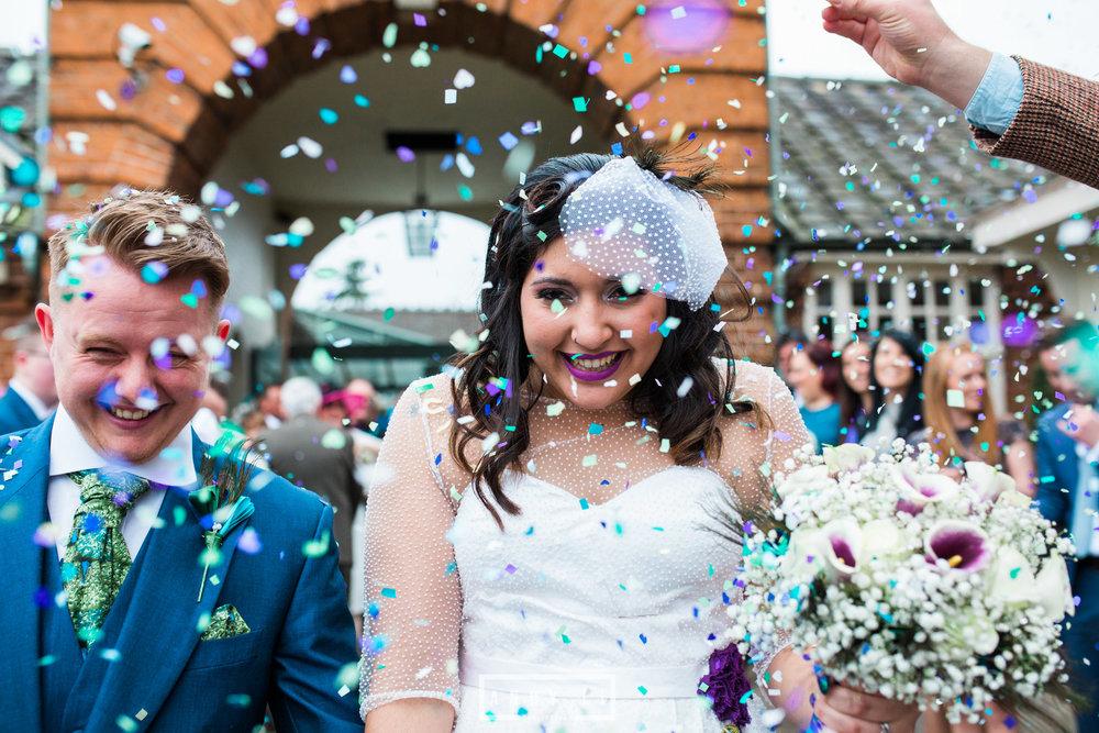 Mytton and Mermaid Wedding Photography-081-GP2A9038.jpg