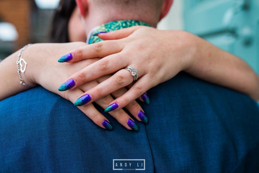 Mytton and Mermaid Wedding Photography-082-GP2A9115.jpg