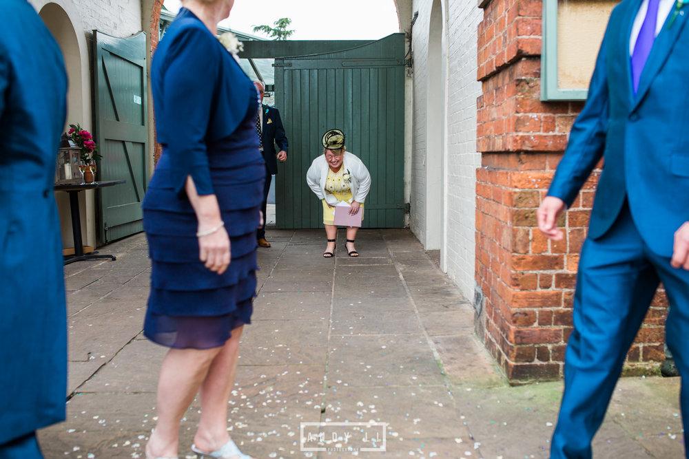 Mytton and Mermaid Wedding Photography-084-GP2A9158.jpg