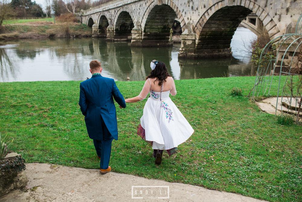 Mytton and Mermaid Wedding Photography-087-GP2A9274.jpg