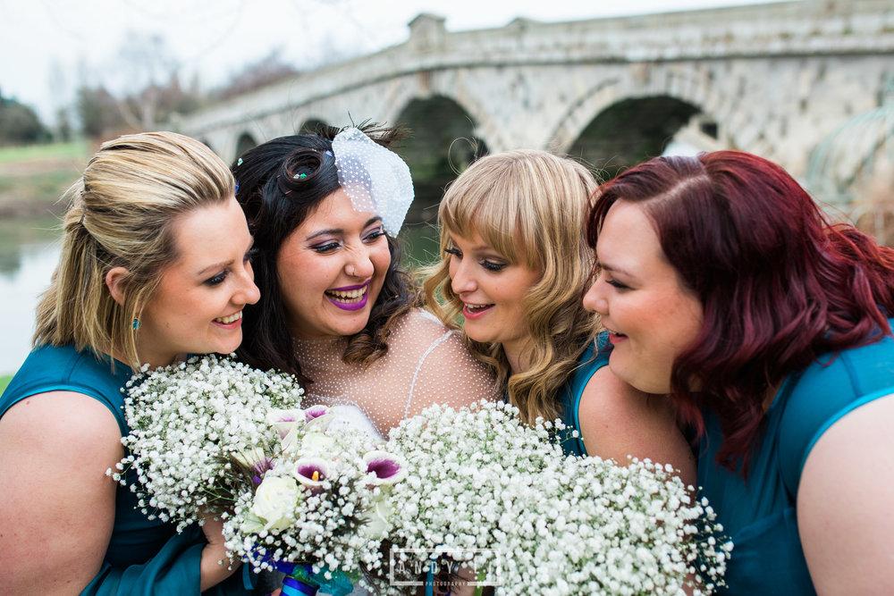 Mytton and Mermaid Wedding Photography-086-GP2A9232.jpg