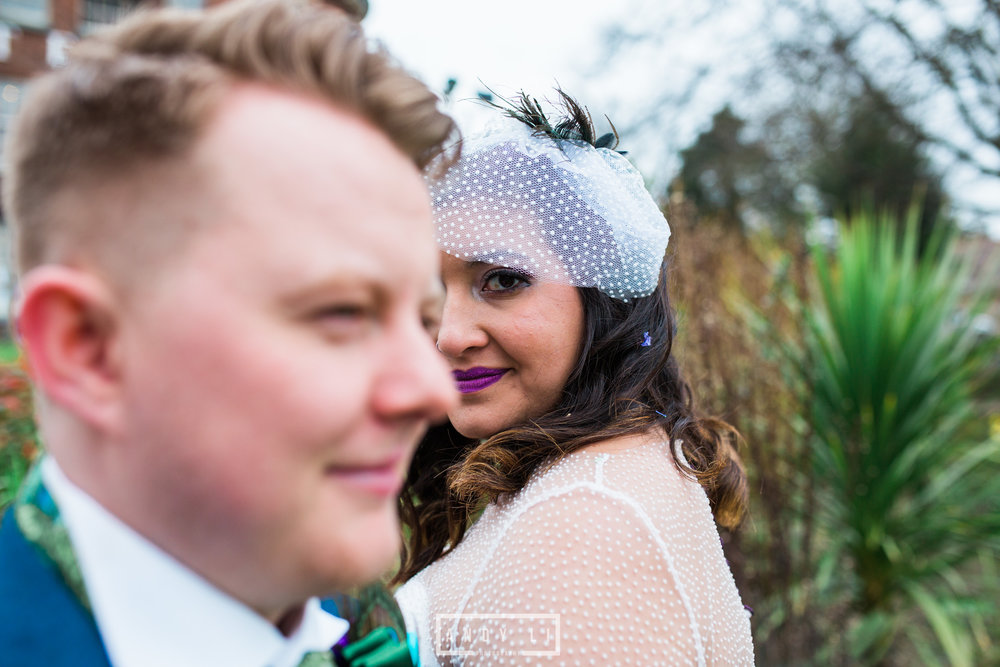 Mytton and Mermaid Wedding Photography-089-GP2A9339.jpg