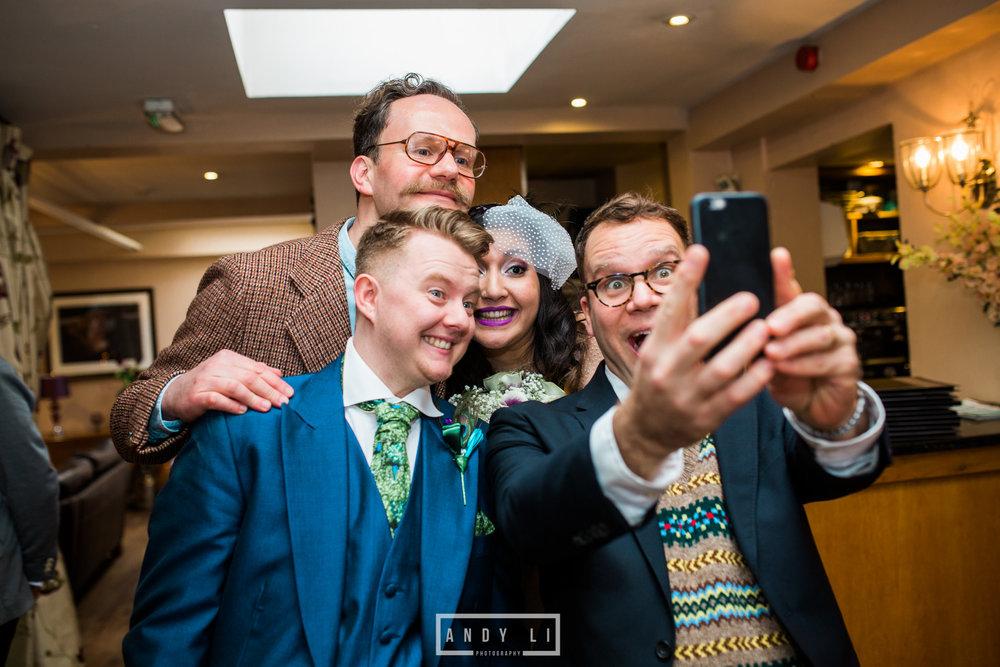 Mytton and Mermaid Wedding Photography-093-GP2A9425.jpg