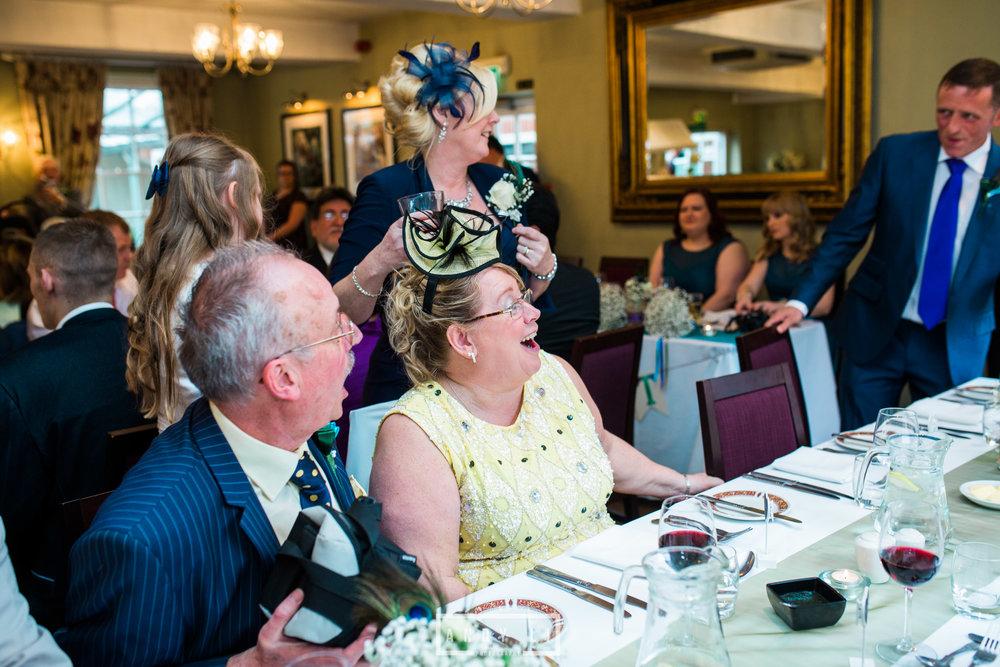 Mytton and Mermaid Wedding Photography-094-GP2A9443.jpg