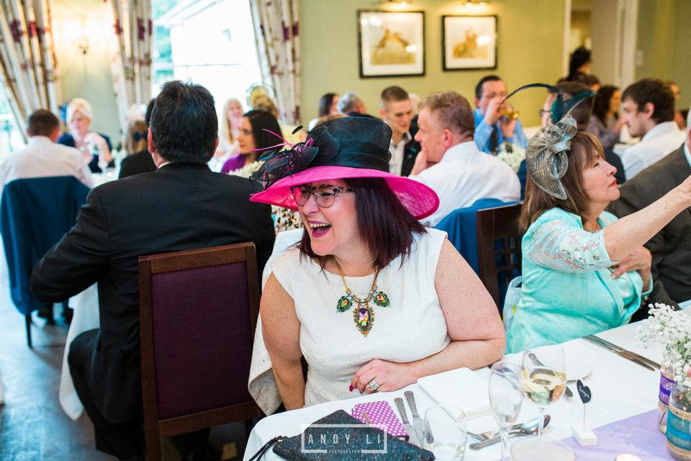 Mytton and Mermaid Wedding Photography-095-GP2A9471.jpg