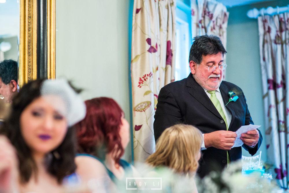 Mytton and Mermaid Wedding Photography-096-EH4A3841.jpg