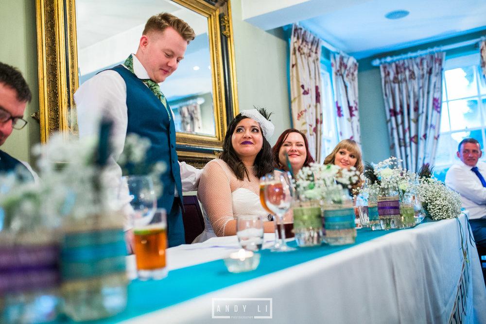 Mytton and Mermaid Wedding Photography-097-GP2A9546.jpg